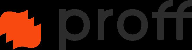 Proff(プロフ)